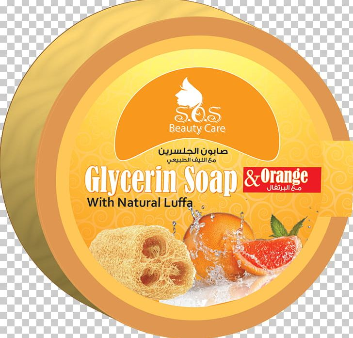 Food Exfoliation Dead Sea Products Glycerin Soap PNG, Clipart