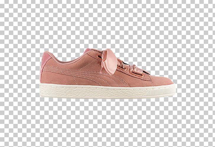 Sport Schuhe Puma Adidas, Weiß Nike Adidas png