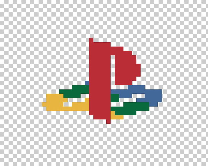 Playstation 2 Minecraft Playstation 4 Pixel Art Png Clipart