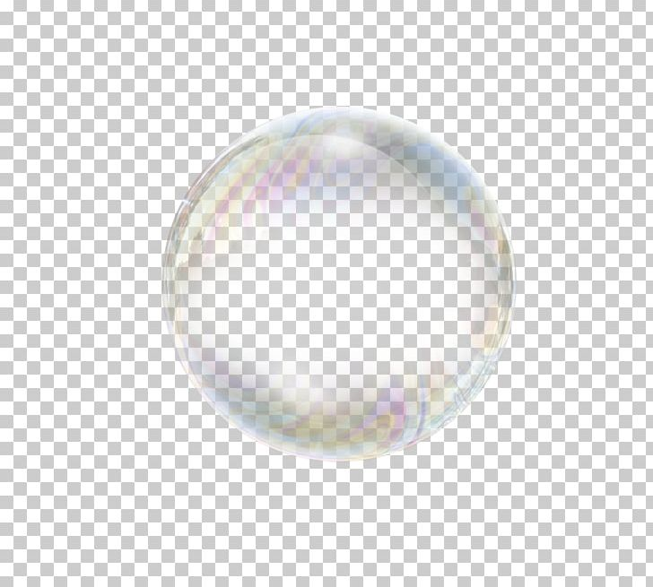 Soap Bubble Foam PNG, Clipart, Ball, Blister, Bubble, Circle, Cool Free PNG Download