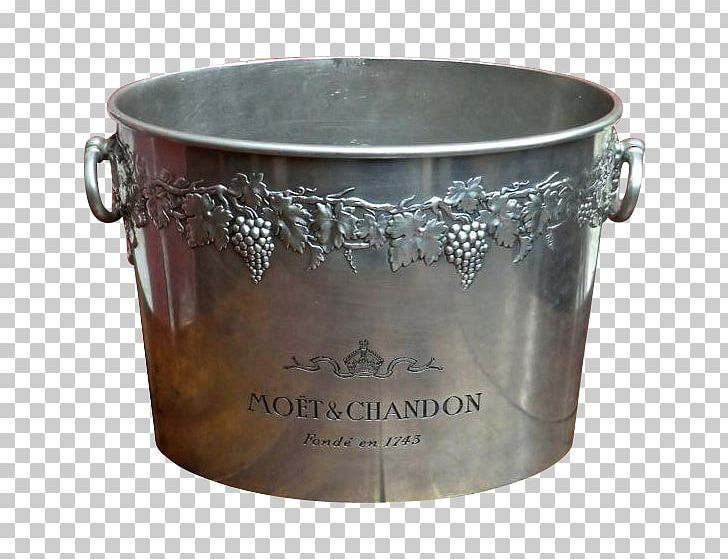 Champagne Moët & Chandon Ice Imperial Jeroboam 3 L Champagne Moët & Chandon Ice Imperial Jeroboam 3 L Wine Punch PNG, Clipart, Bottle, Bowl, Bucket, Champagne, Champagne Glass Free PNG Download