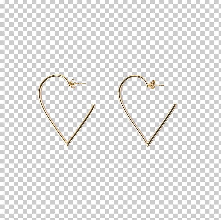 Earring Body Jewellery Clothing Accessories PNG, Clipart, Body Jewellery, Body Jewelry, Clothing Accessories, Earring, Earrings Free PNG Download