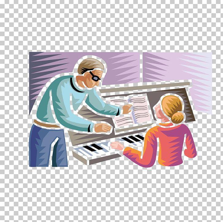 Illustration PNG, Clipart, Animal Print, Art, Cartoon, Encapsulated Postscript, Furniture Free PNG Download
