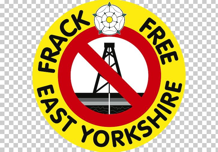 East Riding Of Yorkshire Uni Gym Hydraulic Fracturing Organization West Newton PNG, Clipart,  Free PNG Download