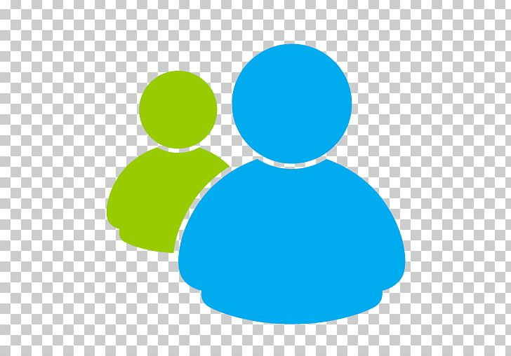 MSN Groups Windows Live Messenger Mobile Phones PNG, Clipart, Circle, Computer Icons, Computer Wallpaper, Download, Green Free PNG Download