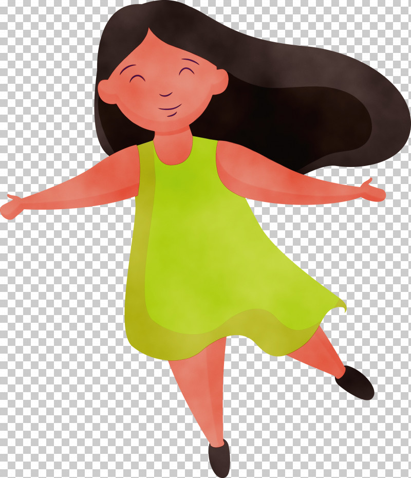 Character Headgear Character Created By PNG, Clipart, Character, Character Created By, Child, Headgear, Kid Free PNG Download