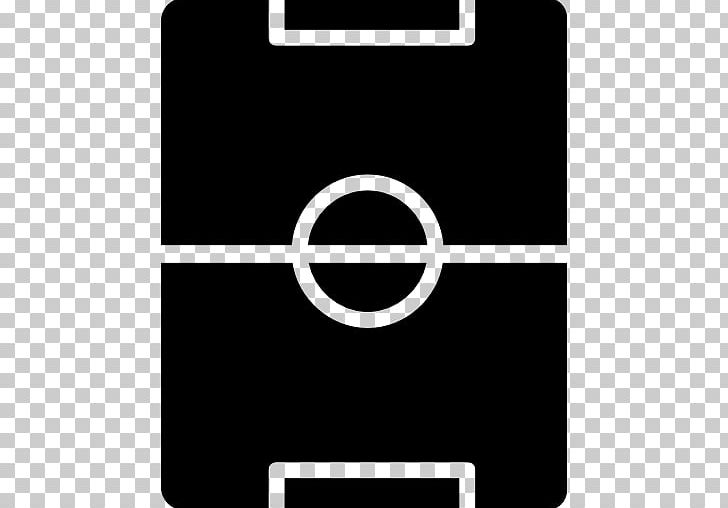 Football Pitch Athletics Field Stadium Computer Icons PNG, Clipart, Arsenal Stadium, Athletics Field, Black, Black And White, Brand Free PNG Download