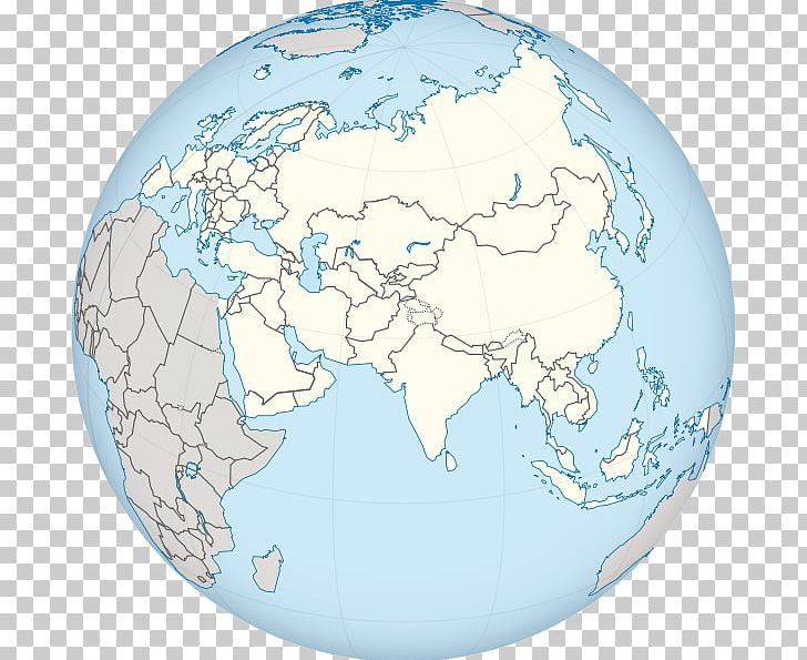 Turkmenistan Uzbekistan Kazakhstan Sudan Map World PNG ...