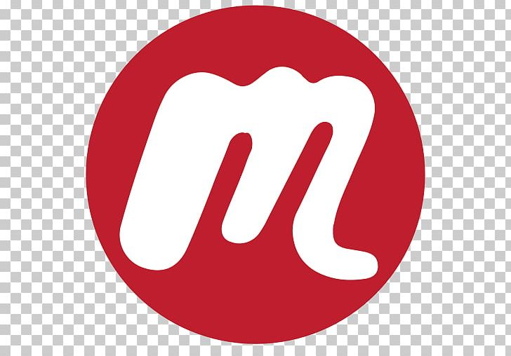 Meetup YouTube Logo Social Media Dance PNG, Clipart, Area