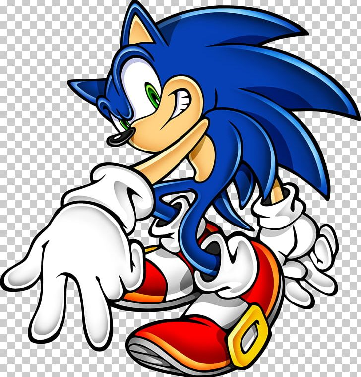 Sonic The Hedgehog 2 Sonic Adventure Sonic 3D Sonic Runners PNG