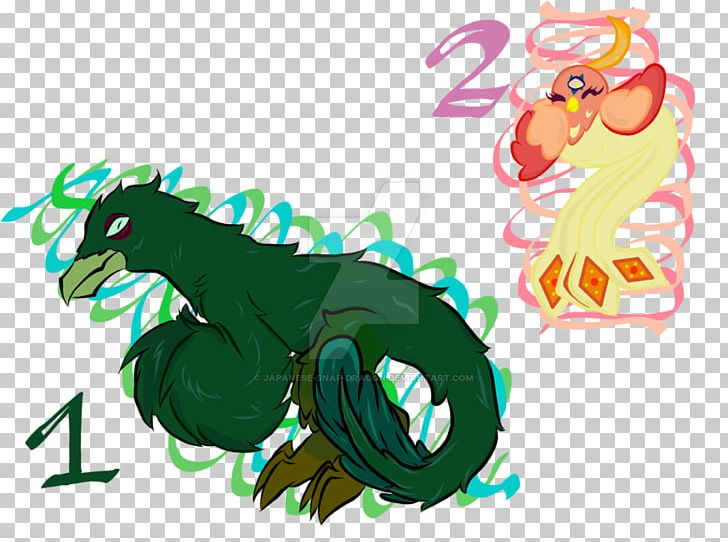 Animal PNG, Clipart, Animal, Animal Figure, Art, Cartoon, Dragon Free PNG Download