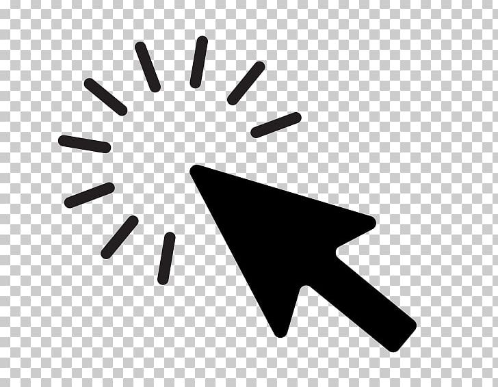 Computer Mouse Mouse Button Pointer Point - Gonzagasports