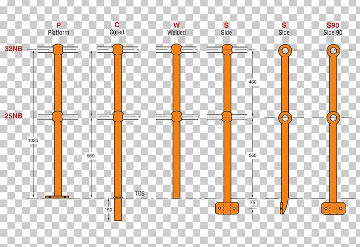 Karisma Grating Sdn Bhd Handrail Orange S.A. PNG, Clipart, Angle, Ball, Bhd, Grating, Handrail Free PNG Download