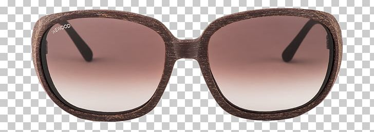 Sunglasses Goggles Eyewear PNG, Clipart, Brown, Brown Wood, Cotton, Eyewear, Glasses Free PNG Download