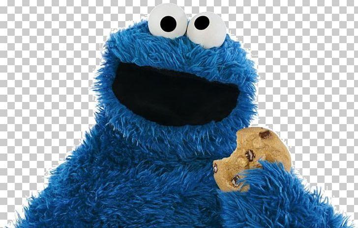 Cookie Monster Big Bird Elmo Street Gang: The Complete ...  Elmo And Cookie Monster Gangster