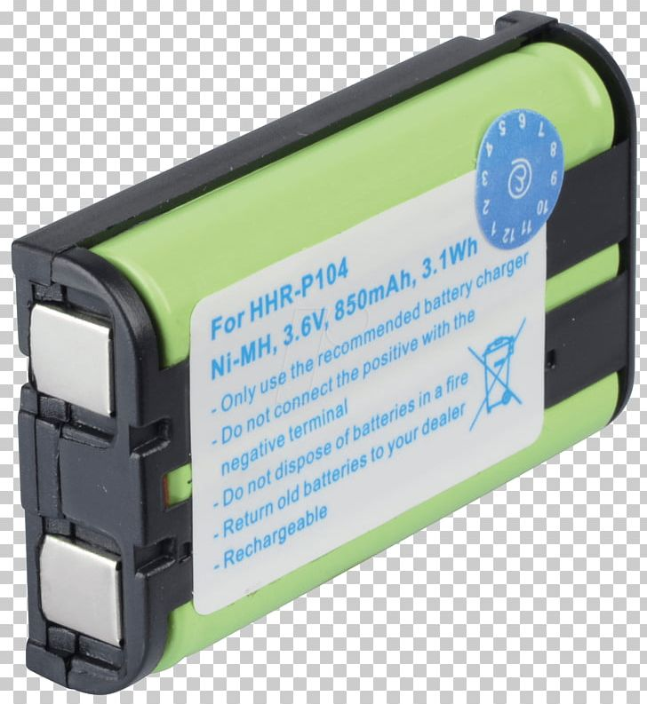 Electronics Computer Hardware PNG, Clipart, Art, Bilder, Cdn, Computer Hardware, D 600 Free PNG Download