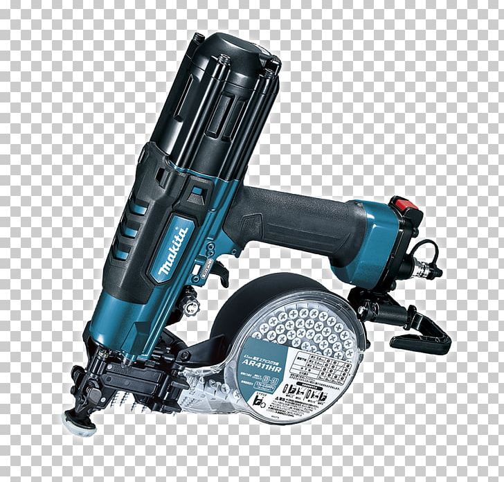 Makita Hand Tool Robert Bosch GmbH Price PNG, Clipart, Avt, Hand Tool, Hardware, Impact Wrench, Machine Free PNG Download