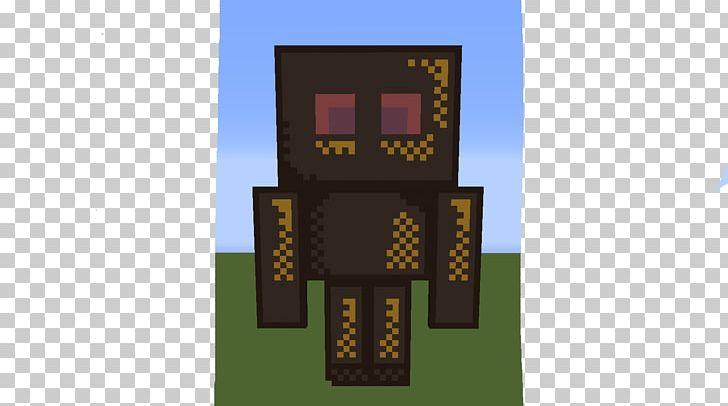 Minecraft Creeper Pixel Art Enderman Mob Png Clipart