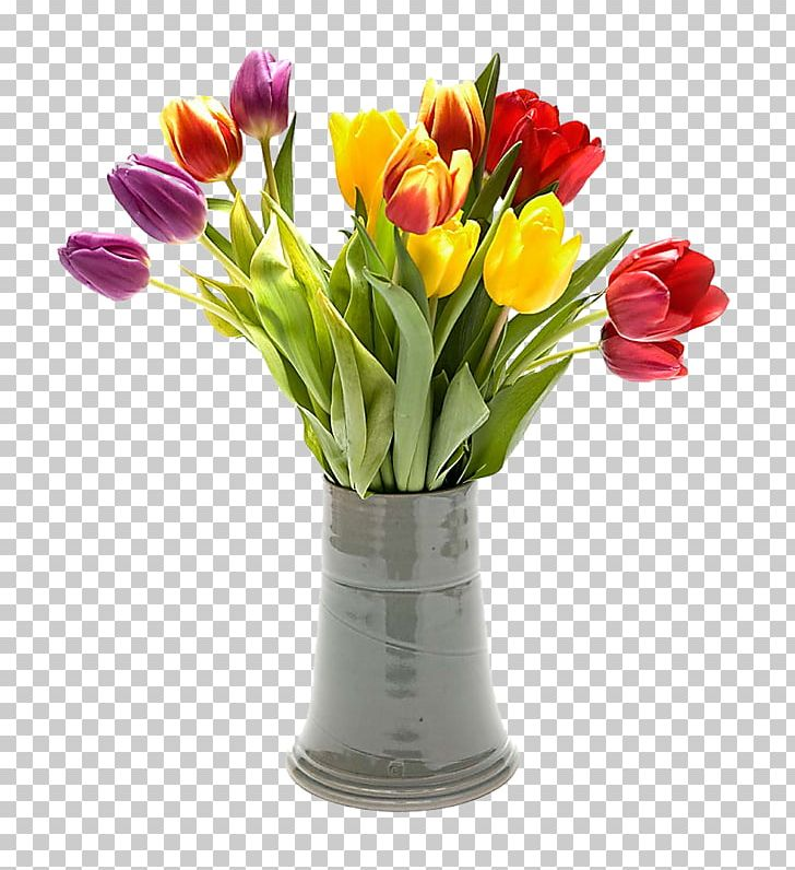 Vase Flower Decorative Arts Floral Design PNG, Clipart, Artificial Flower, Cut Flowers, Decorative Arts, Flor, Floral Design Free PNG Download