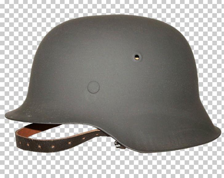 Motorcycle Helmets M1 Helmet Royal Enfield Bullet PNG, Clipart, Bicycle Helmet, Bicycle Helmets, Brodie Helmet, Enfield Cycle Co Ltd, Flight Helmet Free PNG Download