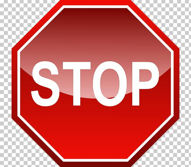 Stop Sign Traffic Sign PNG, Clipart, Area, Brand, Clip Art, Computer Icons, Desktop Wallpaper Free PNG Download