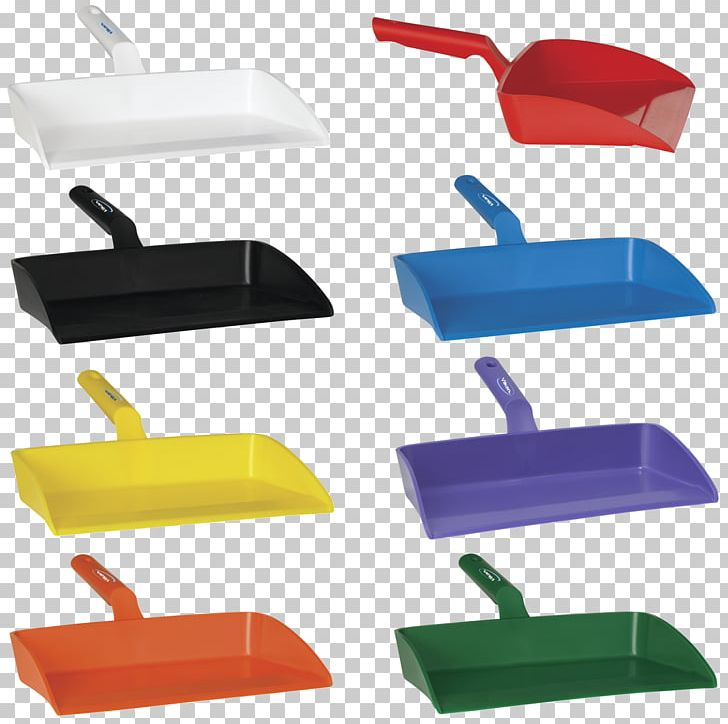 Dustpan Green Plastic Schlenker AG Red PNG, Clipart, Angle, Black, Blue, Cleaning, Dustpan Free PNG Download