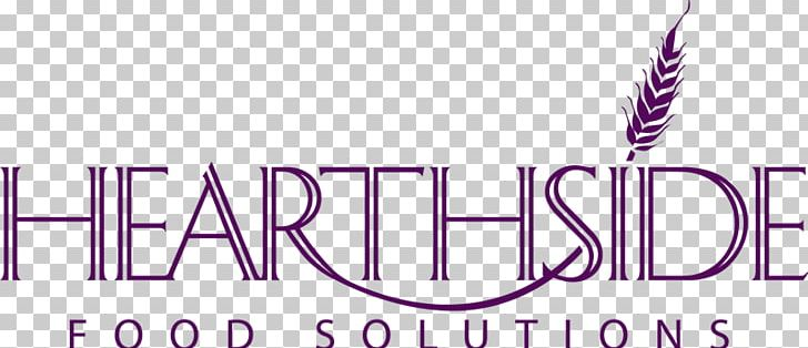 Logo Brand Font Product Line PNG, Clipart, Brand, Graphic Design, Line, Logo, Purple Free PNG Download