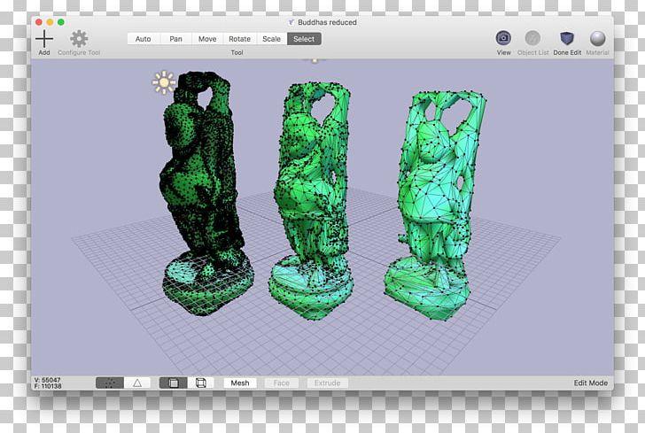 Verto Studio VR 3D Modeling Virtual Reality 3D Computer