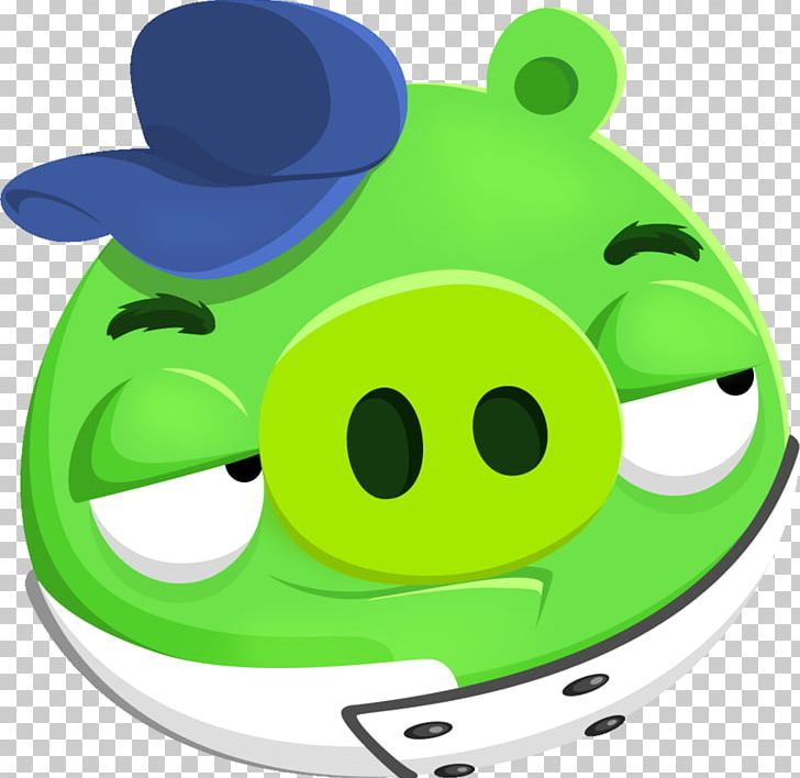 Bad Piggies Angry Birds Go! YouTube PNG, Clipart, Angry