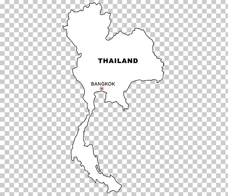 Thailand Coloring Book Blank Map World Map PNG, Clipart ... on exact coloring, complete coloring, list coloring, path coloring, greedy coloring, paper folding maps, lattice graph, first person shooter maps, chromatic polynomial, fill in the blank maps, perfect graph, worksheets for maps, edge coloring, strong coloring, fractional coloring, acyclic coloring, five color theorem, planar graph, graph coloring, star coloring, harmonious coloring, role playing maps, dual graph,