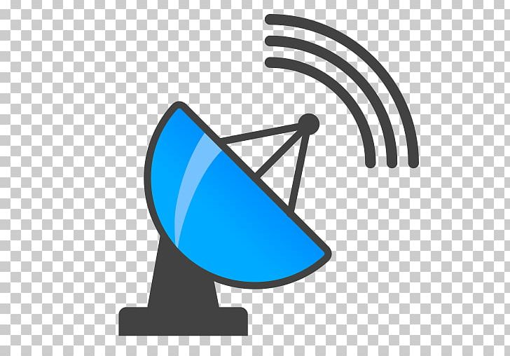 Computer Icons Aerials Internet CSS-Sprites PNG, Clipart