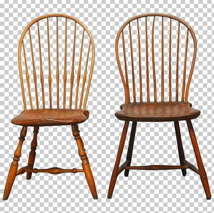 Table American Windsor Chairs United States PNG, Clipart, American, American Windsor Chairs, Assemble, Bar Stool, Bow Free PNG Download