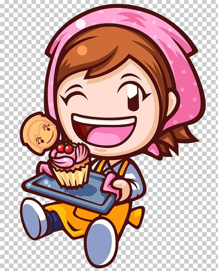 Cooking Mama: Cook Off Cooking Mama 4: Kitchen Magic Cooking Mama 3: Shop & Chop PNG, Clipart, Boy, Cartoon, Child, Cooking, Cooking Mama Free PNG Download