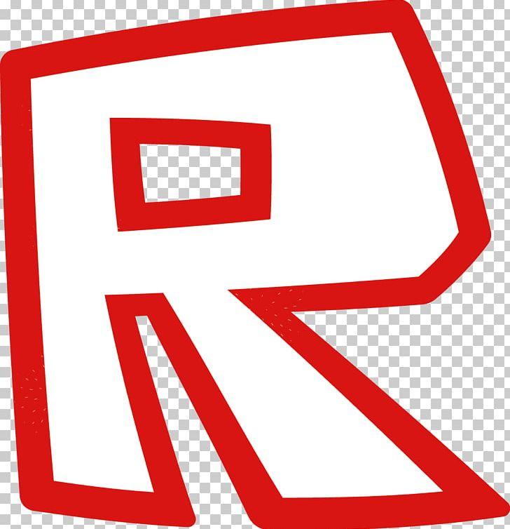 Como Tener Robux Gratis 100 Real En Tablet Free Robux Roblox Avatar Advanced Como Tener Robux Gratis Real Belen 7888