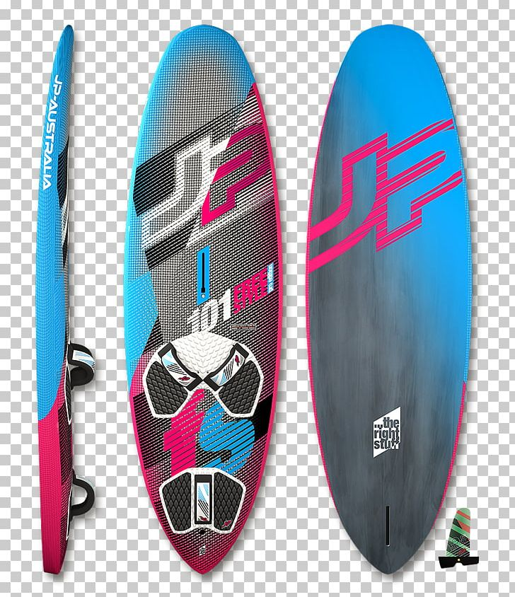Windsurfing Standup Paddleboarding Australia Kitesurfing Boardsport PNG, Clipart, Australia, Boardsport, Brand, Caster Board, Dakine Free PNG Download
