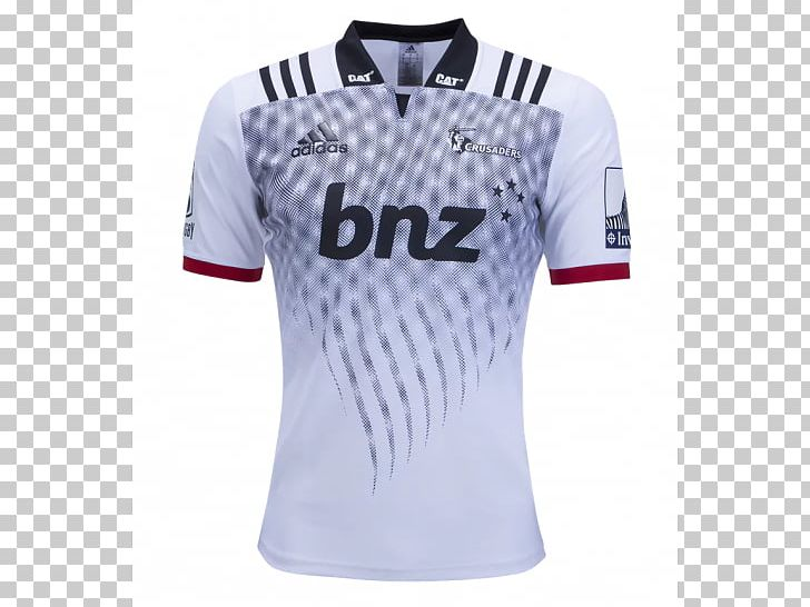 c63fcd69060 2018 Super Rugby Season Crusaders Hurricanes New Zealand National Rugby  Union Team Blues PNG, Clipart, Active Shirt ...