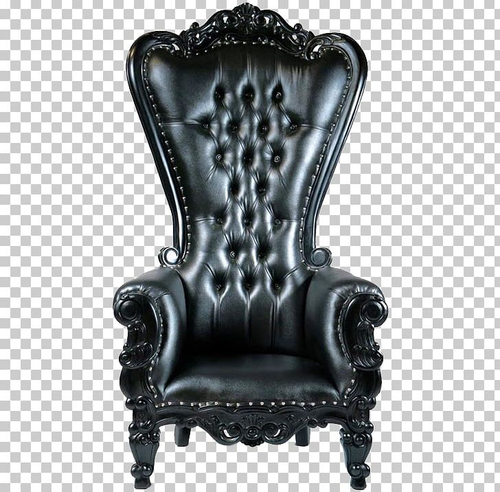 Chair Furniture Blackcraft Cult Couch Bench PNG, Clipart, Antique, Bench, Blackcraft Cult, Chair, Couch Free PNG Download