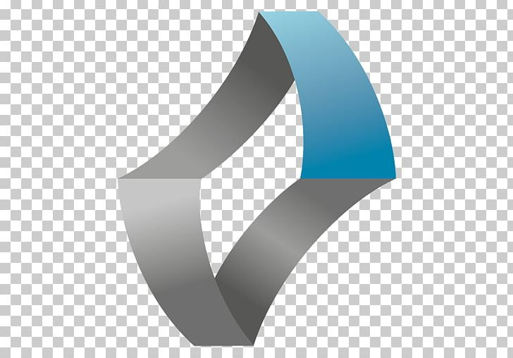 Logo Brand Line PNG, Clipart, Angle, Art, Brand, Brand Line, Line Free PNG Download
