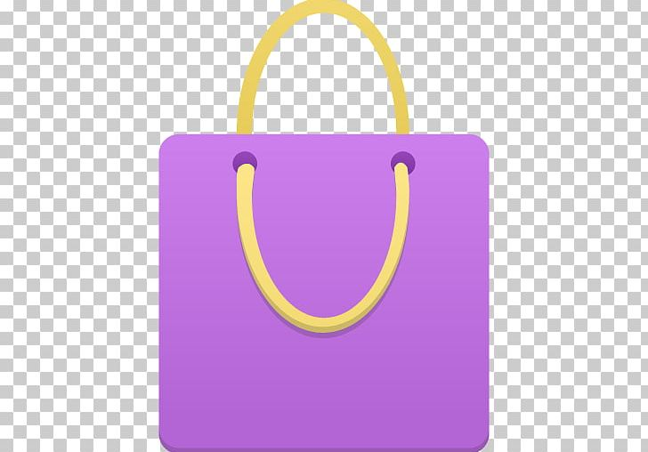 Purple Symbol Yellow Violet PNG, Clipart, Bag, Business, Computer Icons, Download, Flatastic 4 Free PNG Download