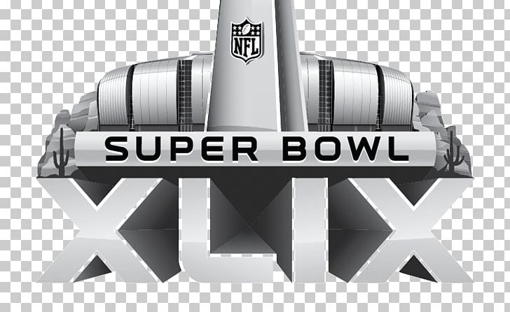 Super Bowl XLIX Super Bowl I Seattle Seahawks New England Patriots 2014 NFL Season PNG, Clipart, 2014 Nfl Season, American Football, Angle, Black And White, Bowl Free PNG Download