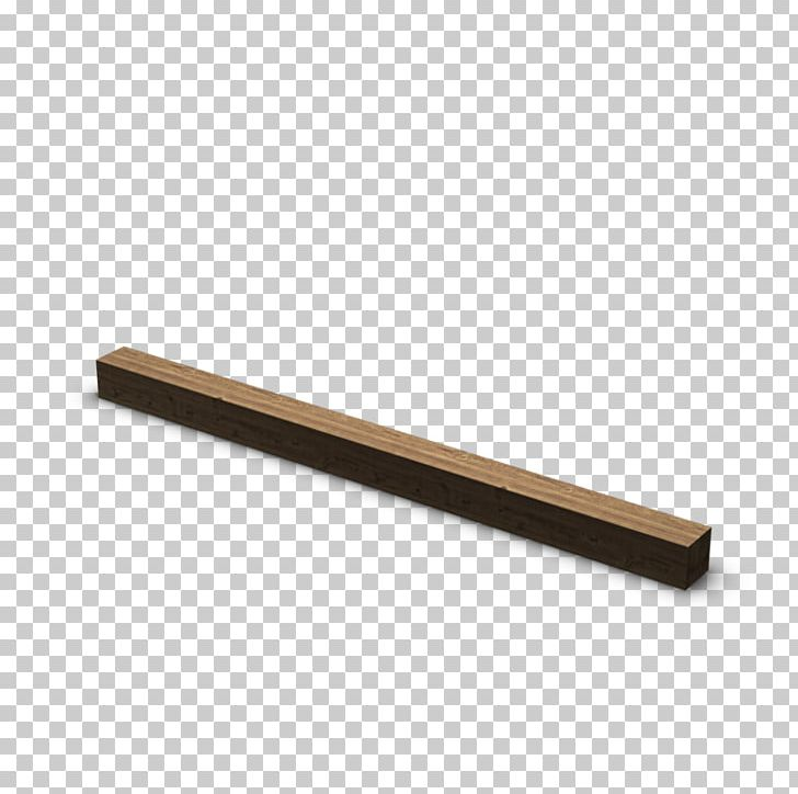 Wood Girder Beam Truss PNG, Clipart, Angle, Architecture, Balance