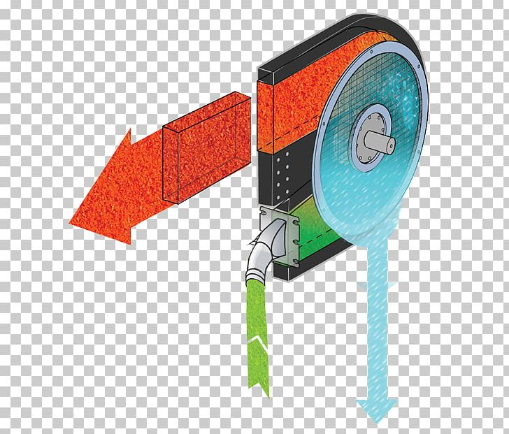 Dewatering Screw Press Filter Press Sewage Sludge Technology
