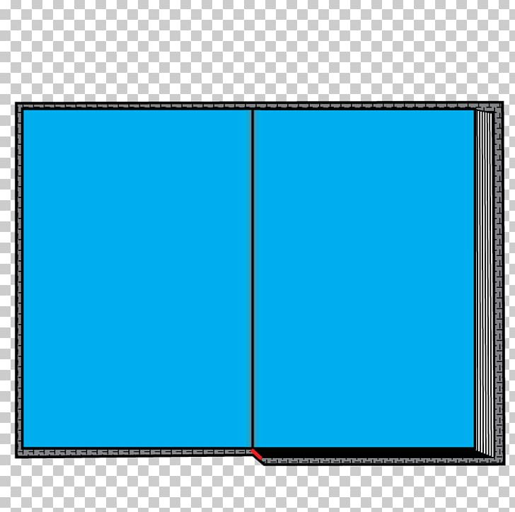 Window Line Angle Font PNG, Clipart, Angle, Area, Blue, Furniture, Line Free PNG Download