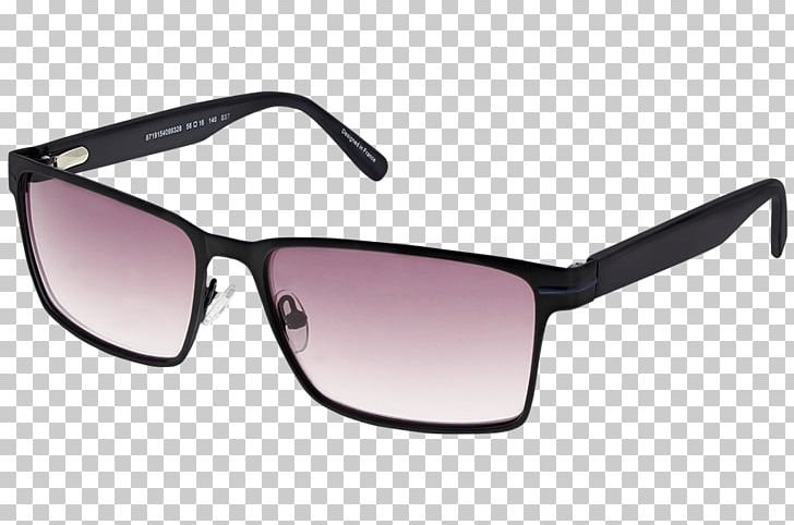 8a6b0f9e54c6 Amazon.com Sunglasses Ray-Ban Wayfarer Clothing Accessories PNG ...