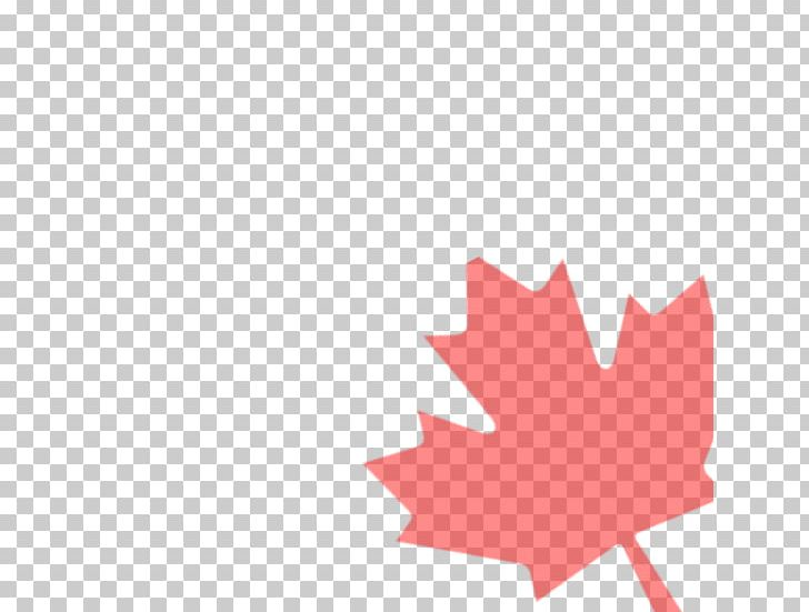 Flag Of Canada Maple Leaf PNG, Clipart, Angle, Canada, Canada Day, Clip Art, Computer Wallpaper Free PNG Download