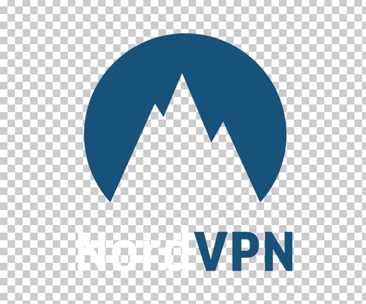 NordVPN Virtual Private Network Private Internet Access Logo