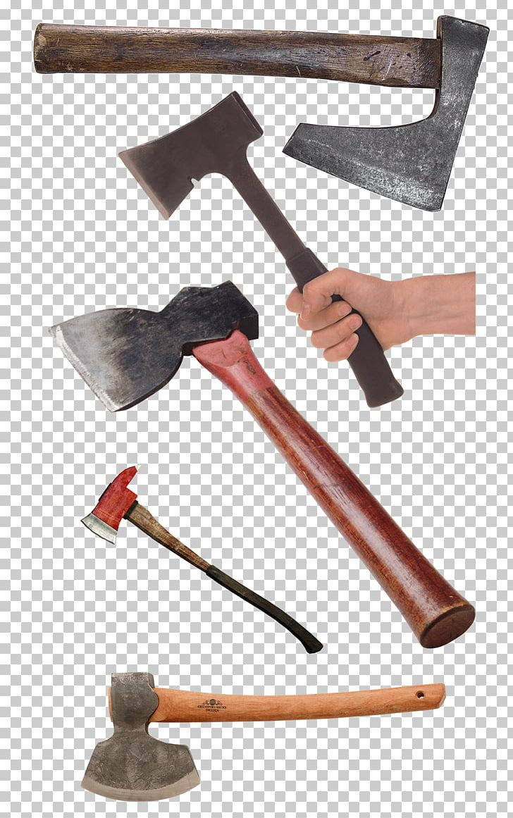 Axe PNG, Clipart, All Access, All Ages, All Around, All Around The World, All Vector Free PNG Download