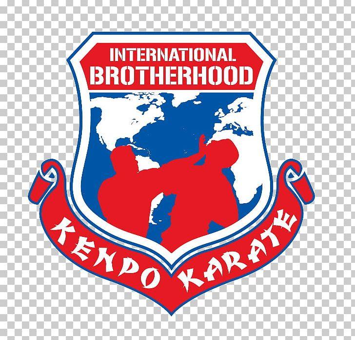 Floral Fashions Karate Kenpō Martial Arts Kickboxing PNG, Clipart, Area, Banner, Black Belt, Brand, Brotherhood Free PNG Download