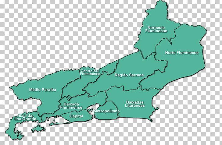 Rio De Janeiro Mapa Png.Rio De Janeiro Map Geography Federal University Of Fronteira