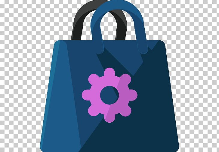 Computer Icons Encapsulated PostScript PNG, Clipart, Aqua, Autocad Dxf, Bag, Business, Cobalt Blue Free PNG Download